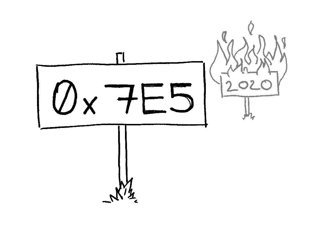 0x7e5
